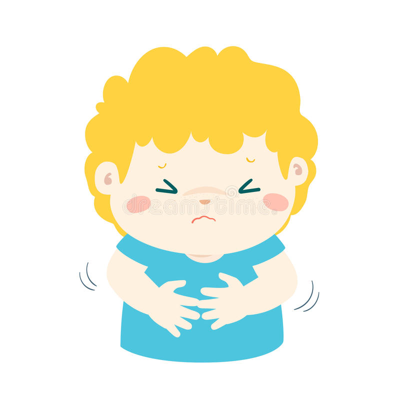 cartoon kid stomach ache stock illustrations 177 cartoon kid stomach ache stock illustrations vectors clipart dreamstime cartoon kid stomach ache stock