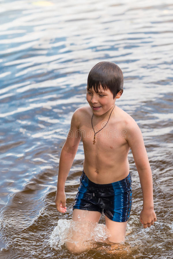 Find little boy swimming Stock Images in HD and millions of other royalty-free stock photos, illustrations, and vectors in the Shutterstock collection. Thousands of new, .