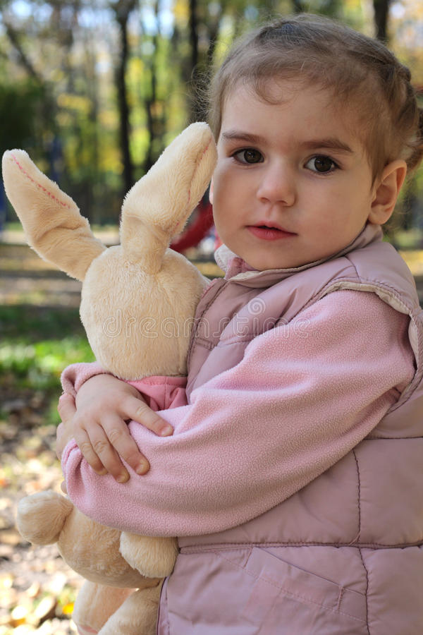 Download Little Child Stock Photography - Image: 29231562