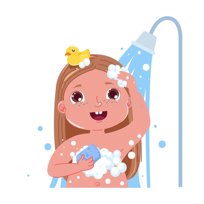 take shower cartoon stock illustrations 467 take shower cartoon stock illustrations vectors clipart dreamstime take shower cartoon stock illustrations