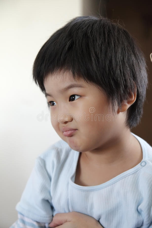 Download Little cute asian girl stock photo. Image of beauty, china - 11169034