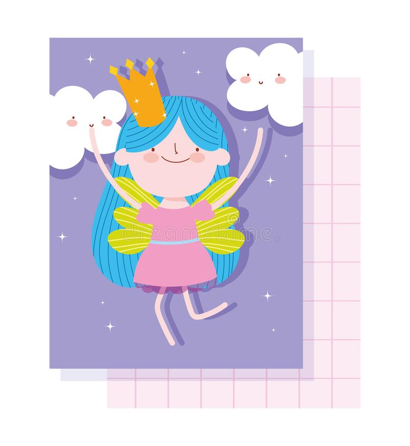 Princess Crown Cartoon Stock Illustrations 14 953 Princess Crown Cartoon Stock Illustrations Vectors Clipart Dreamstime Search images from huge database containing over 1,250,000 drawings. dreamstime com