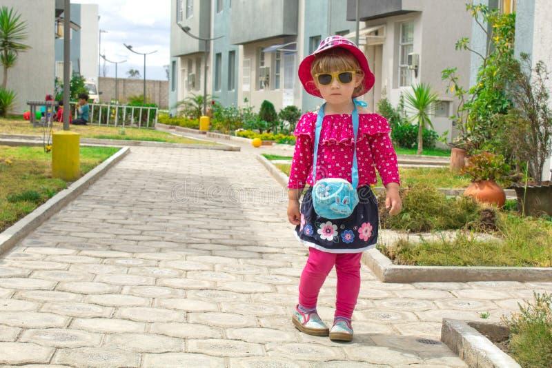 2 Chic Ways to Style Ruffles | Fashion, Street style