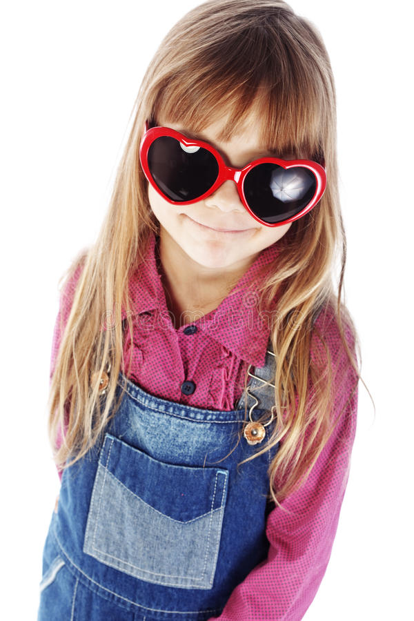 Download Little Girl Royalty Free Stock Photography - Image: 17732247