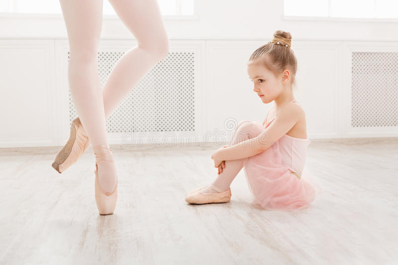 my dream of becoming a professional ballet dancer It's a lot of hard work there but i am ready and willing because that's what it takes to achieve my dream of becoming a professional dancer  ballet is already my life i do it every day, all .