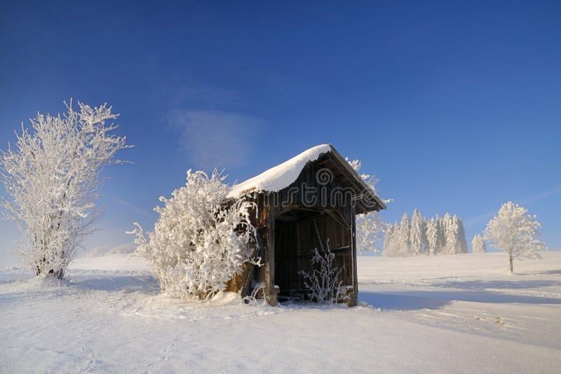 Download Little Hut Stock Images - Image: 26535134
