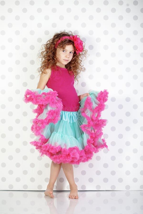 Download Little Princess Stock Images - Image: 23808564
