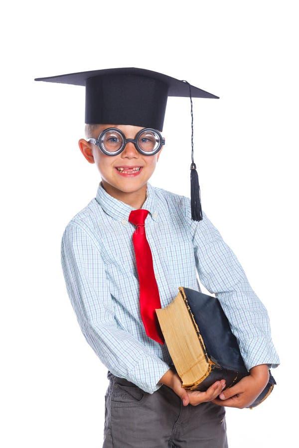 Billedresultat for professor boy