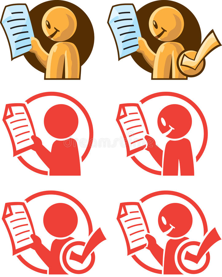 Download Little Reader Royalty Free Stock Photo - Image: 32835395