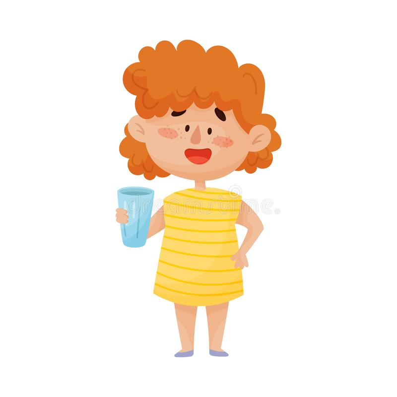 water glass art for kids - Clip Art Library