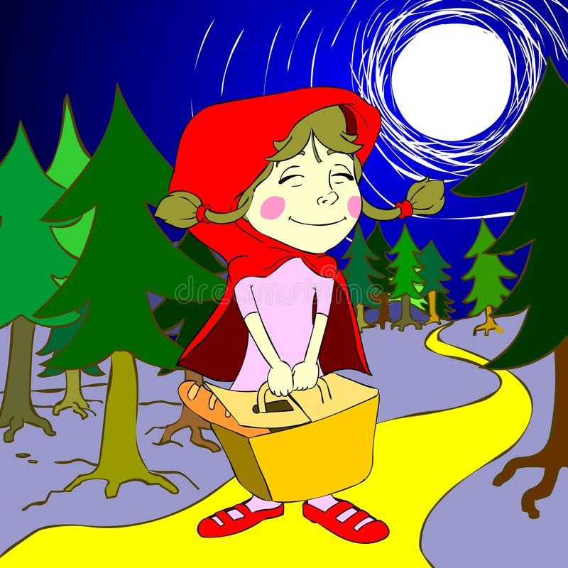 little red book pdf free download