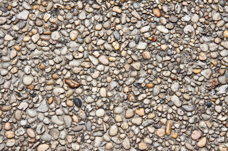 Download Little stone mosaic stock image. Image of grunge, material - 26642631