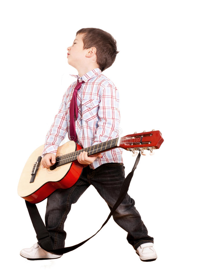 Free Little Superstar Royalty Free Stock Photo - 28808605