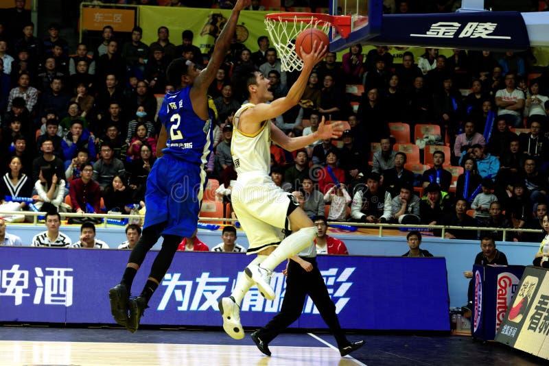 Gavin liu cba. Liu zheng taiwan stock images