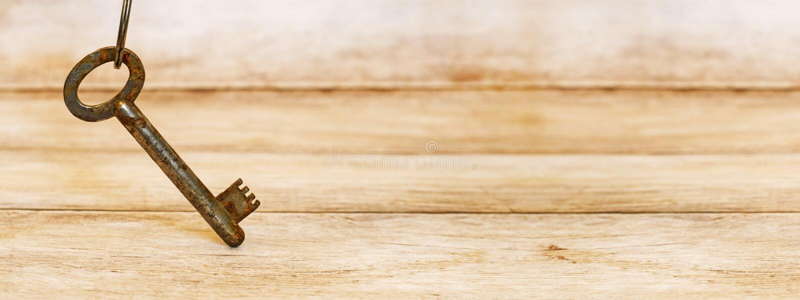 Livcoachningbegrepp - nyckel- baner arkivbild