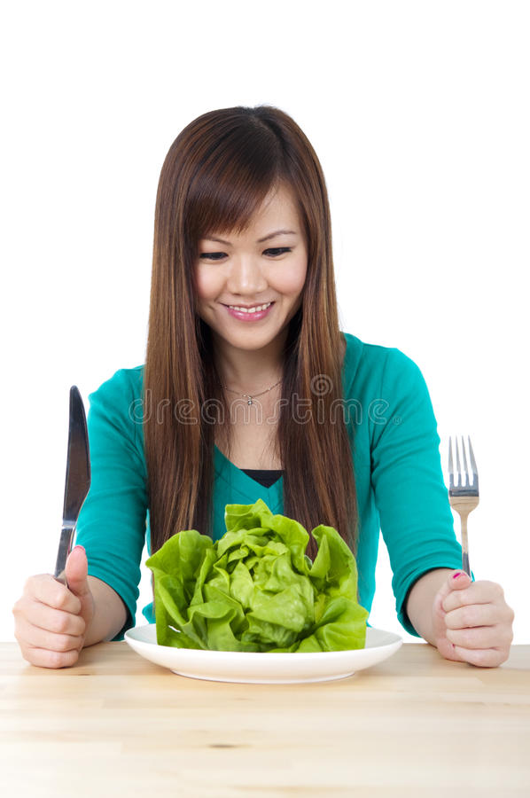 Live Green Stock Images