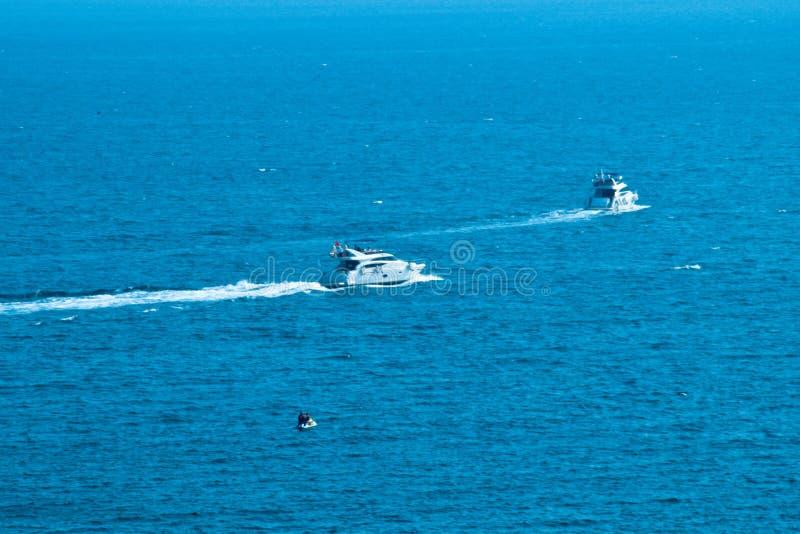 Live Sea photos stock