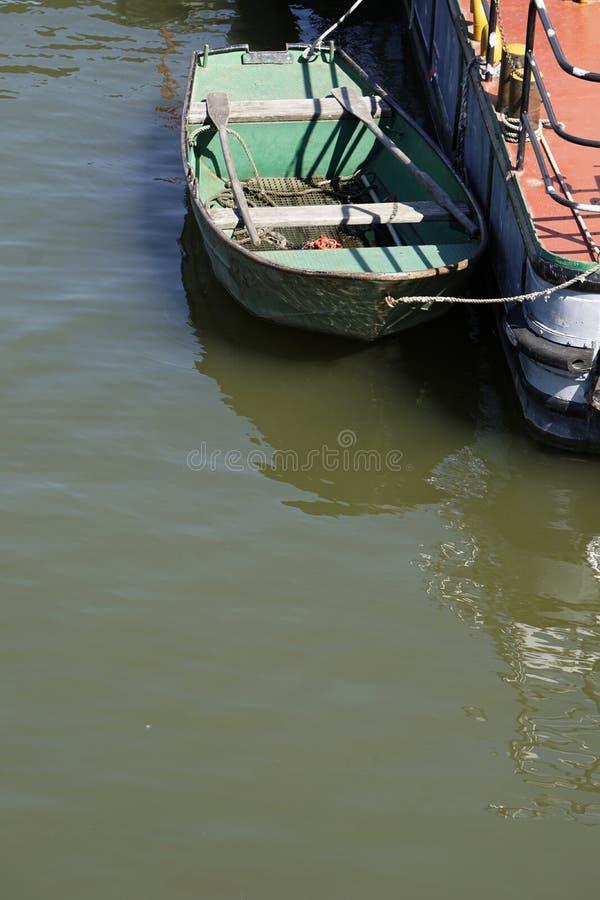 Liveboat fotos de stock royalty free