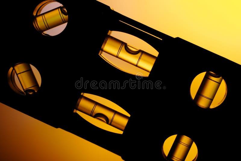 Livello fotografia stock libera da diritti