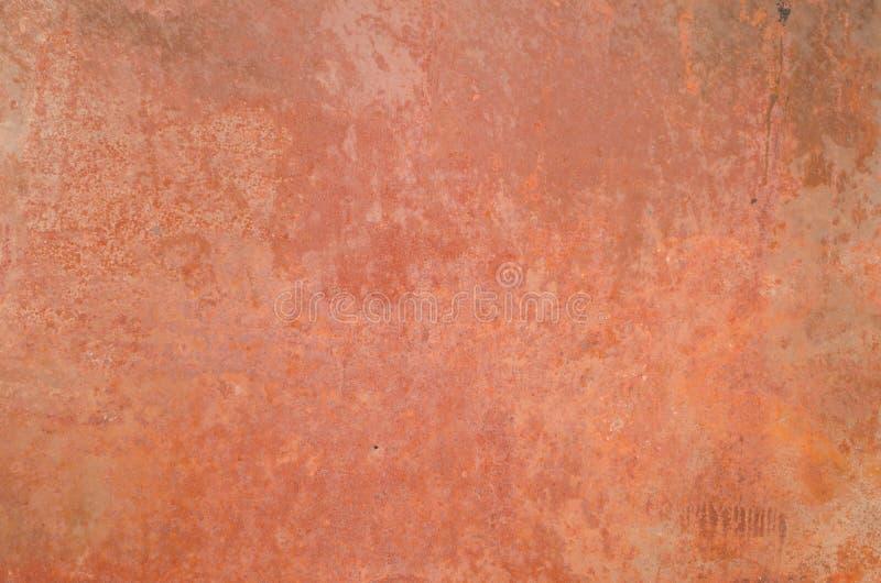 Living Coral kleur van de textuur van het jaar 2019 abstracte achtergrond royalty-vrije stock afbeelding
