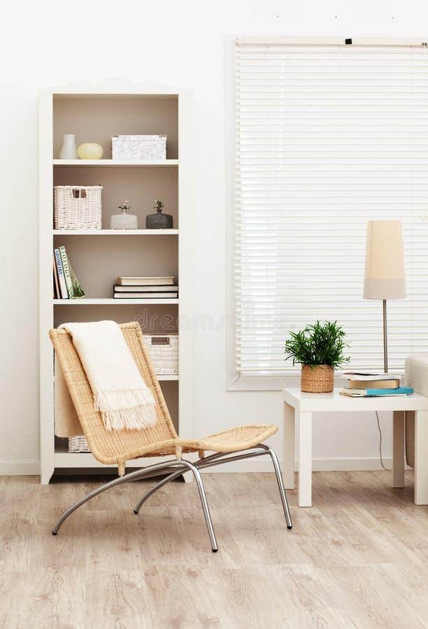 Free Living Room Stock Photos - 10774283