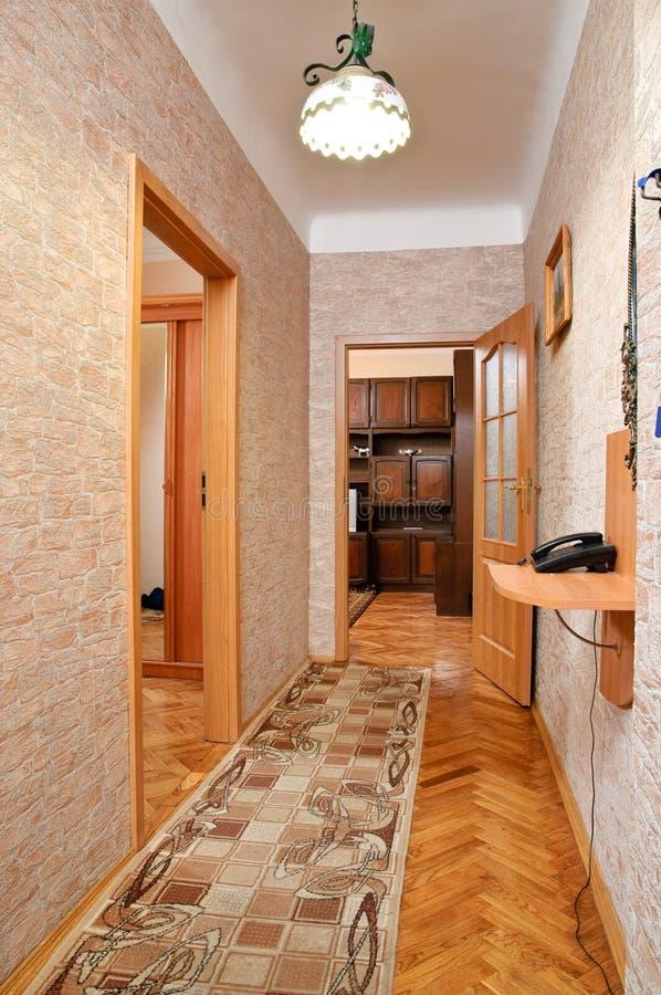 Free Living Room Stock Image - 10911231