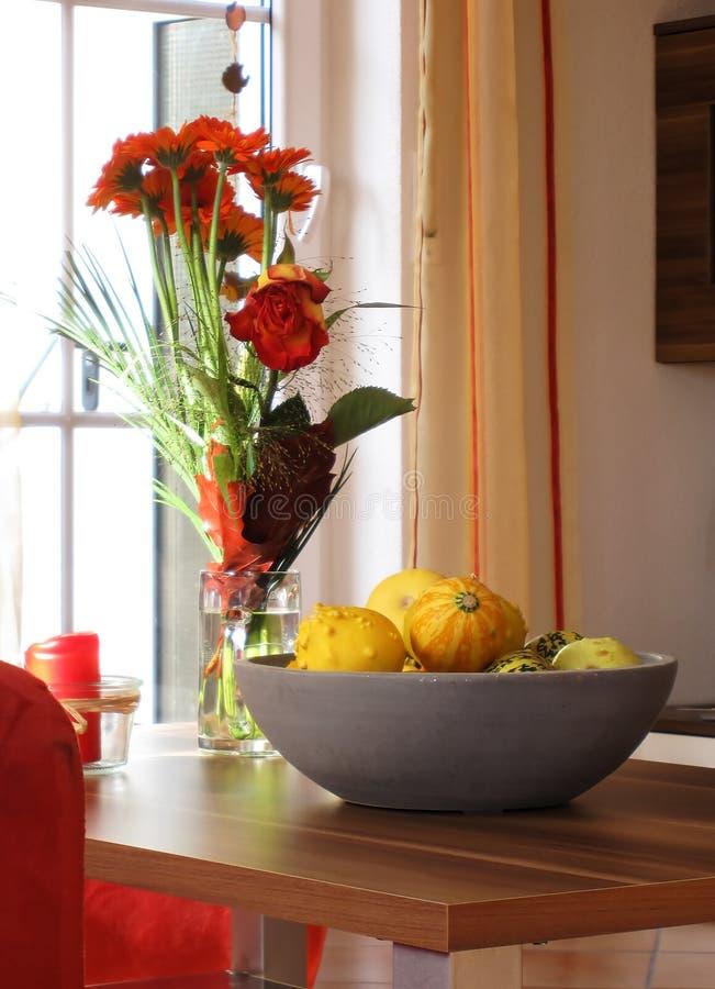 Download Living Room stock image. Image of decor, elegance, apartment - 11345009