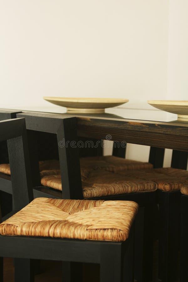 Download Living room stock image. Image of beige, living, knitting - 2131673
