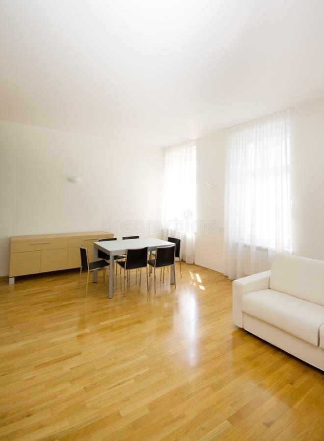 Download Living room stock photo. Image of indoor, design, sofa - 21603428