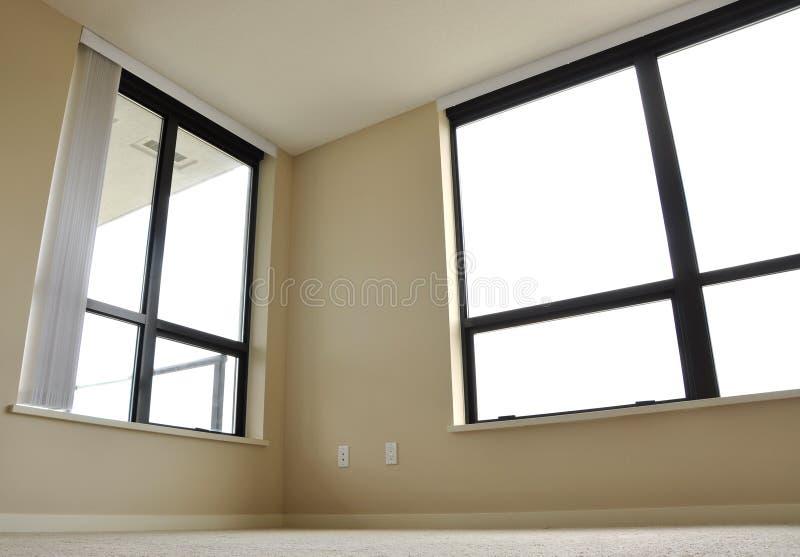 Download Living Room stock photo. Image of window, indoors, livingroom - 24922218