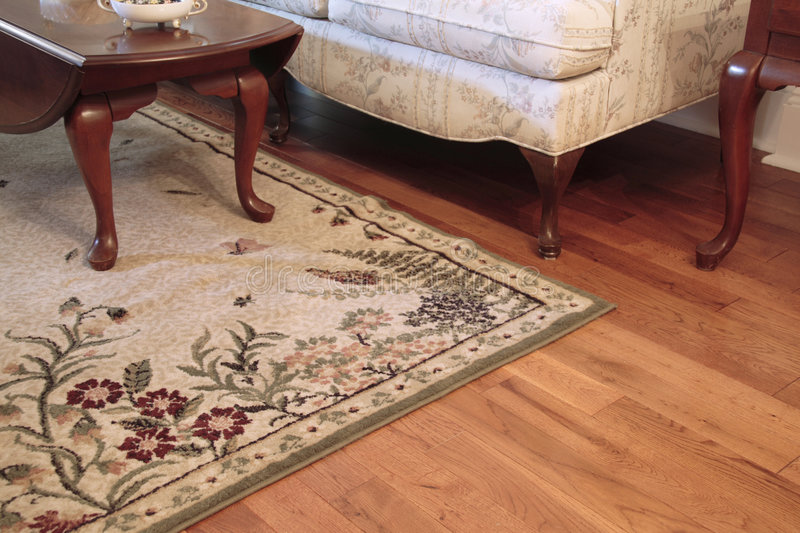 Download Living room floor stock image. Image of close, ground - 1614263
