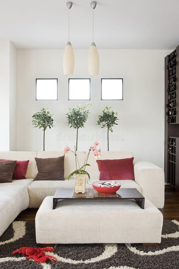 Free Livingroom Royalty Free Stock Photography - 9415197