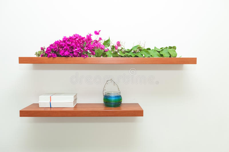 Download Livingroom stock image. Image of balcony, clean, house - 30463673