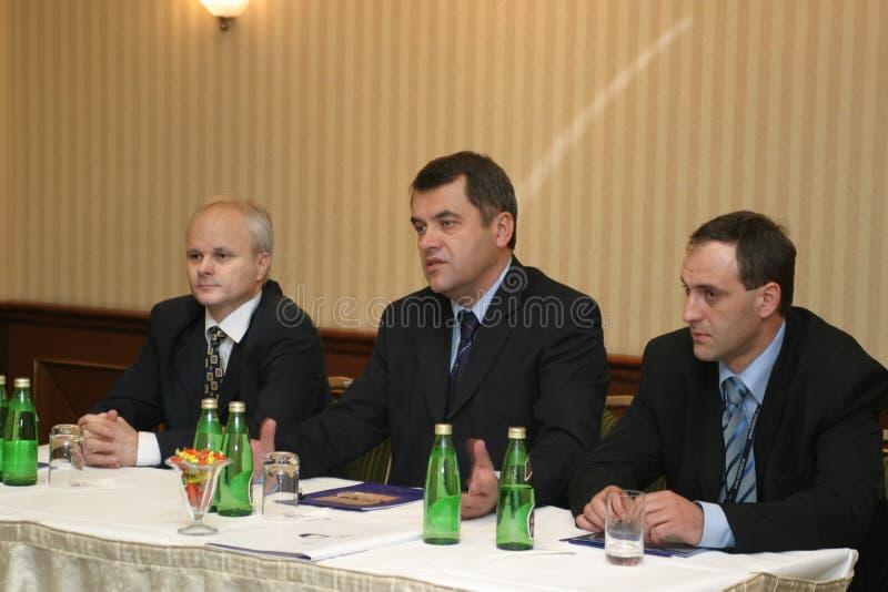 Download Liviu Dan Dragan editorial stock image. Image of businessman - 33148044