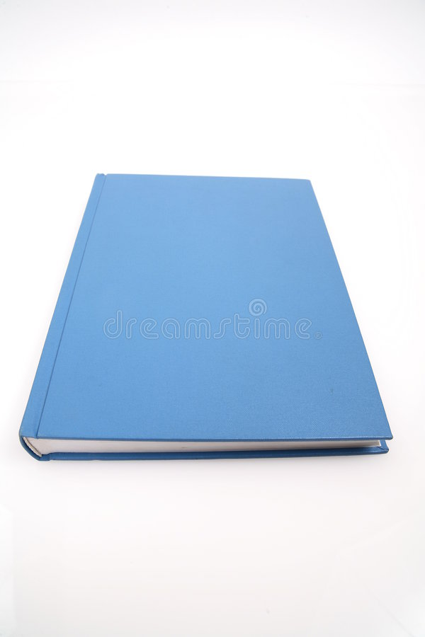 Livre photographie stock