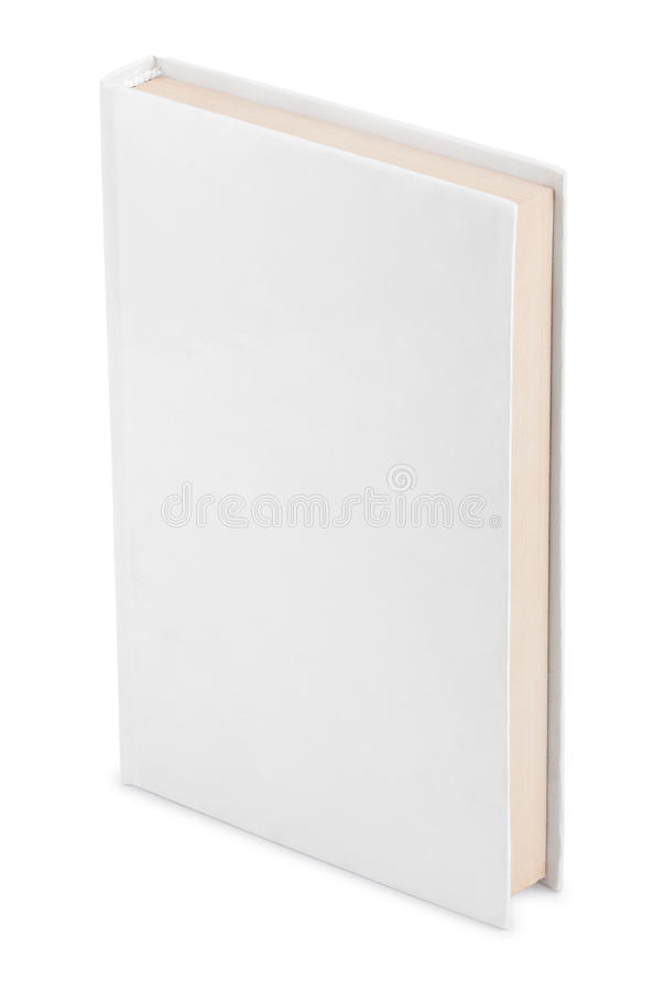 Livre Blanc Ferme Photo Stock Image Du Vide Knowledge