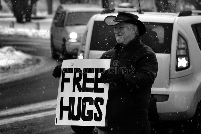 Livre Hugs Domínio Público Cc0 Imagem