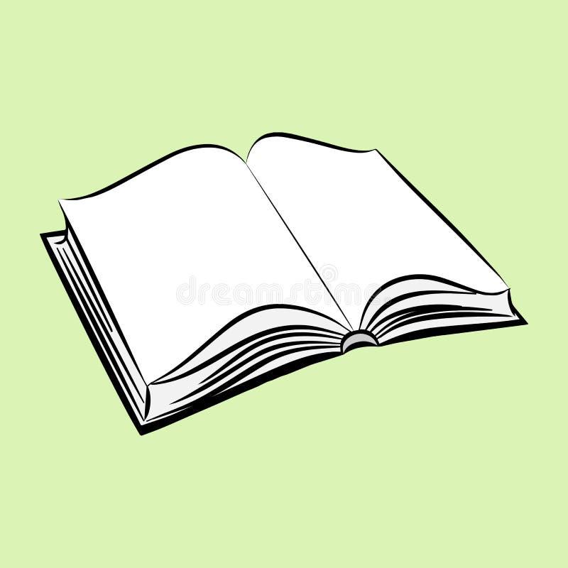 Icone De Livre De Couleur Avec Un Repere Et Le Dictionnaire