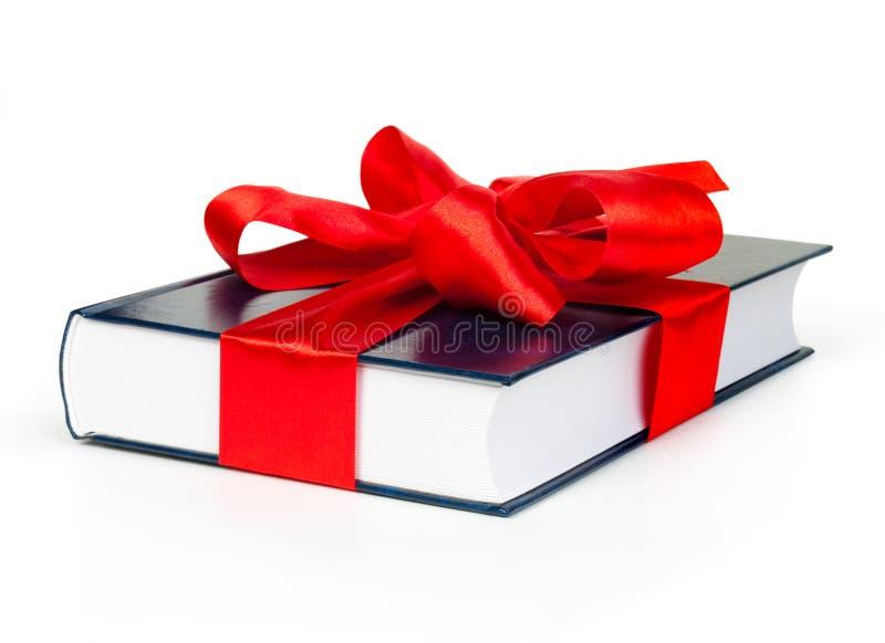 livre pour le cadeau illustration stock illustration du papier 23654621. Black Bedroom Furniture Sets. Home Design Ideas
