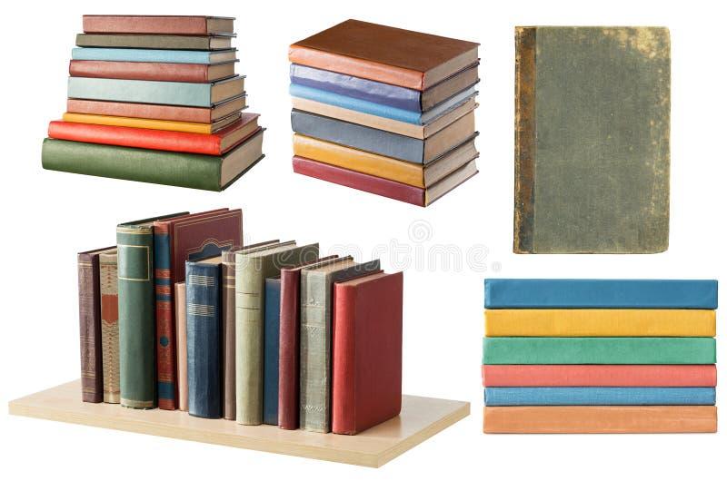Download Livres image stock. Image du université, classique, bibliothèque - 56481875