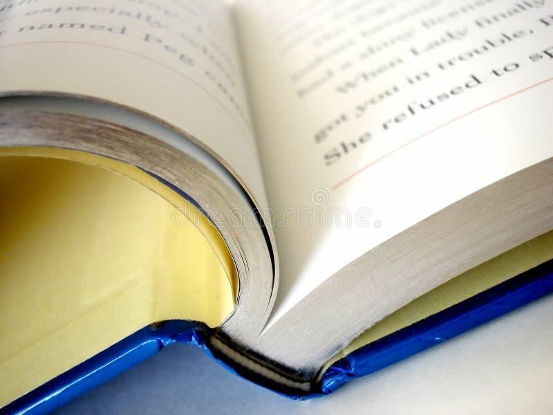 Download Livro #3 imagem de stock. Imagem de lido, letra, parcial - 59343