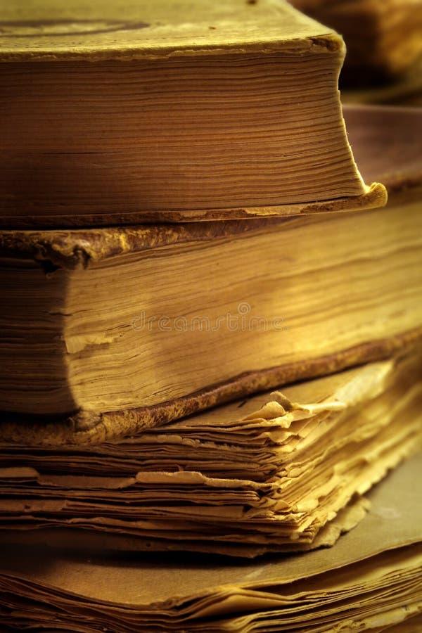 Livro imagens de stock
