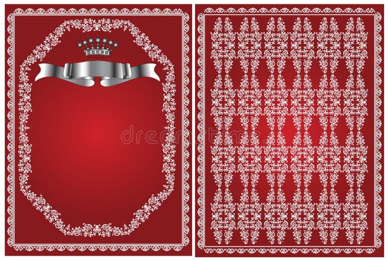 Download Livro da textura ilustração do vetor. Ilustração de fundo - 12801559