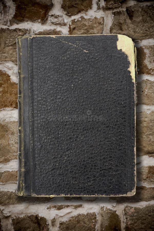 Download Livro na textura imagem de stock. Imagem de velho, retro - 12809153