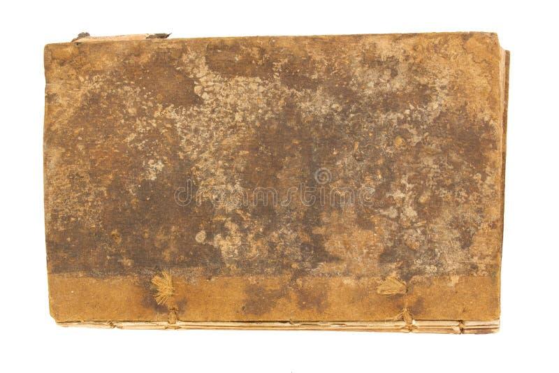 Download Livro velho imagem de stock. Imagem de heritage, hardcover - 29841833