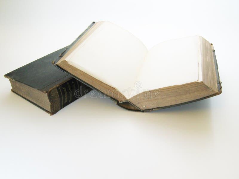 Download Livros imagem de stock. Imagem de ligar, resistido, instrução - 106553
