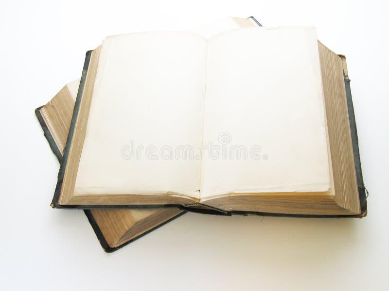 Download Livros imagem de stock. Imagem de envelhecido, deteriorar - 106563