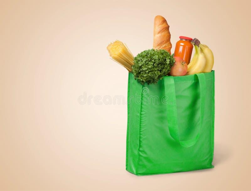 livsmedel arkivbild