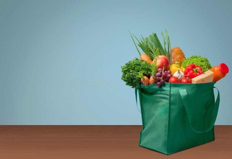 livsmedel arkivbilder