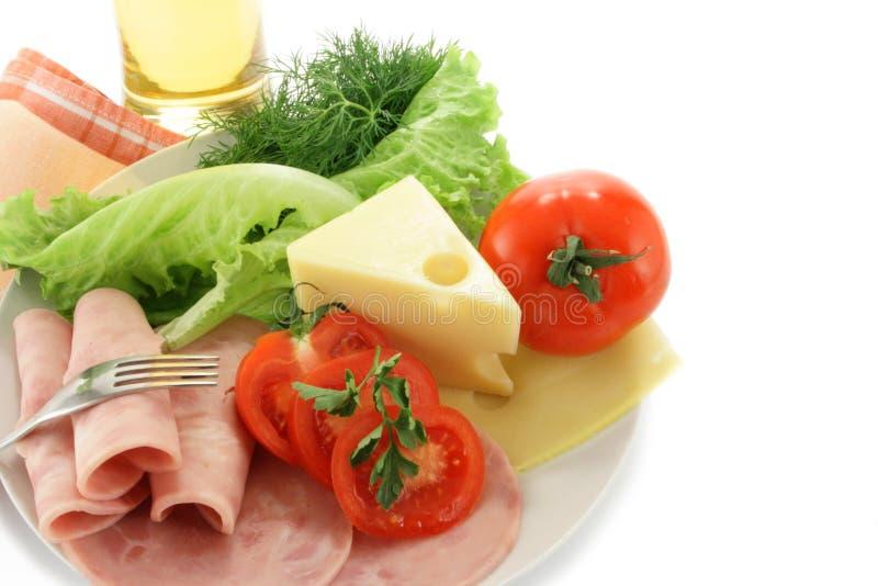 livsmedel arkivfoton